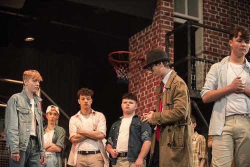 West Side Story Bedians (241)