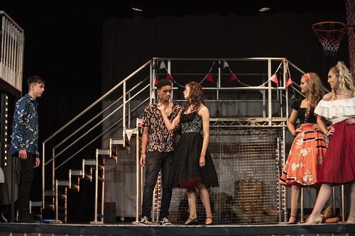 West Side Story Bedians (223)