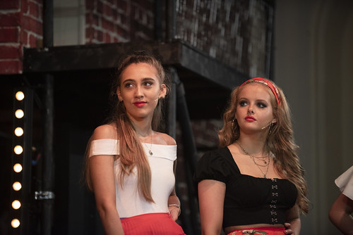 West Side Story Bedians (216)