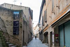 49637-Carcassonne (xiquinhosilva) Tags: 2018 carcassonne cité flickrsync:perm=public fortified france languedoc medieval occitanie unescoworldheritage aude