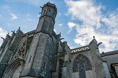 49682-Carcassonne (xiquinhosilva) Tags: 2018 carcassonne cité flickrsync:perm=public fortified france languedoc medieval occitanie unescoworldheritage aude