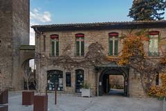 49683-Carcassonne (xiquinhosilva) Tags: 2018 carcassonne cité flickrsync:perm=public fortified france languedoc medieval occitanie unescoworldheritage aude