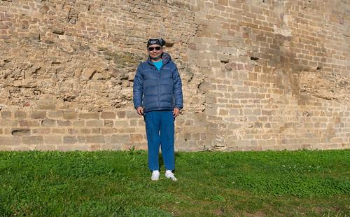 49753-Carcassonne