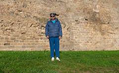 49753-Carcassonne (xiquinhosilva) Tags: 2018 carcassonne cité flickrsync:perm=public fortified france languedoc medieval occitanie unescoworldheritage aude