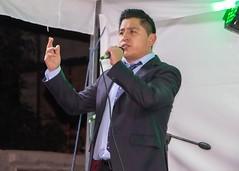 21 (GAD OTAVALO) Tags: municipio otavalo mario conejo alcaldia barrio la florida cantores populares talento otavaleña gestión sociál