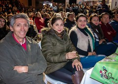 15 (GAD OTAVALO) Tags: municipio otavalo mario conejo alcaldia barrio la florida cantores populares talento otavaleña gestión sociál