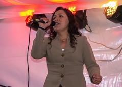12 (GAD OTAVALO) Tags: municipio otavalo mario conejo alcaldia barrio la florida cantores populares talento otavaleña gestión sociál