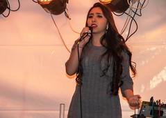 06 (GAD OTAVALO) Tags: municipio otavalo mario conejo alcaldia barrio la florida cantores populares talento otavaleña gestión sociál