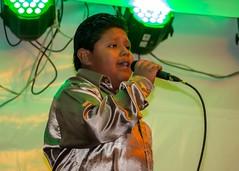 03 (GAD OTAVALO) Tags: municipio otavalo mario conejo alcaldia barrio la florida cantores populares talento otavaleña gestión sociál