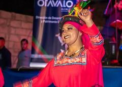 01 (GAD OTAVALO) Tags: municipio otavalo mario conejo alcaldia barrio la florida cantores populares talento otavaleña gestión sociál
