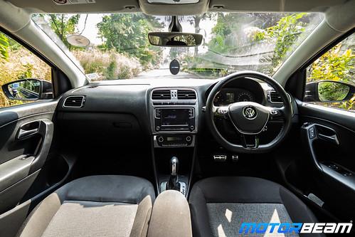 Volkswagen-Ameo-Long-Term-22