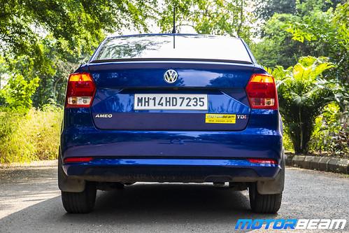 Volkswagen-Ameo-Long-Term-8