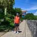 63143-Cebu-City