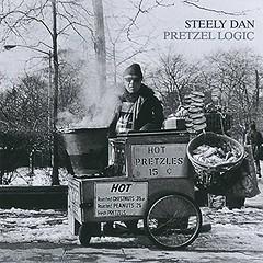 Pretzel Logic (Remastered) (shop8447) Tags: logic pretzel