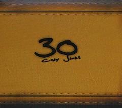 30 (shop8447) Tags: