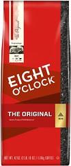 Eight O'Clock Coffee Medium Roast Ground (shop8447) Tags: coffee eight ground medium oclock roast