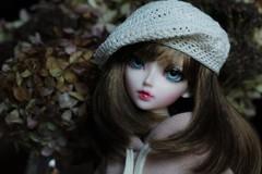 Fairyland Chloe (Claudia-H) Tags: fairryland chloe minifee