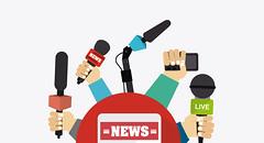 El canal de noticias de República Dominicana es el mejor para proporcionar toda la información (jabladornoticias) Tags: repúblicadominicana