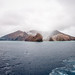 White Island, New Zealand - Volcano