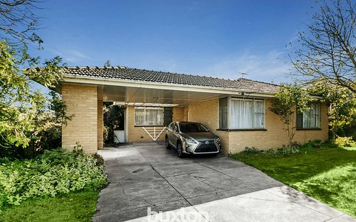 1 Jolie Vue Rd, Balwyn North VIC 3104