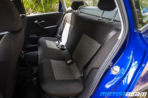 Volkswagen-Ameo-Long-Term-20