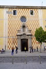 DSC01246 (諾雅爾菲) Tags: sonya7iii europe spain girona 赫羅納 歐洲 西班牙
