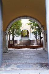 DSC01243 (諾雅爾菲) Tags: sonya7iii europe spain girona 赫羅納 歐洲 西班牙