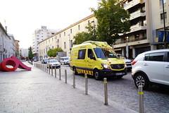 DSC01234 (諾雅爾菲) Tags: sonya7iii europe spain girona 赫羅納 歐洲 西班牙