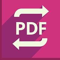 Icecream PDF Converter PRO [Download] (shop8447) Tags: converter icecream pdf pro