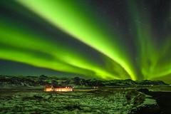 s 20192610_Budir area aurora_DSC_1267 (Andrew JK Tan) Tags: iceland nikonz7 northernlights auroraborealis
