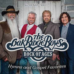 Rock Of Ages: Hymns & Gospel Favorites (shop8447) Tags: favorites gospel hymns rock
