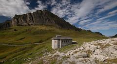 pragelpass (DeCo2912) Tags: pragel pass schweiz switzerland svizzera canton glarus schwyz muotatal
