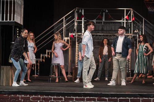 West Side Story Bedians (75)