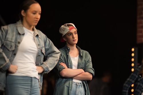 West Side Story Bedians (1)