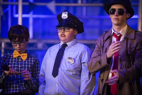West Side Story Bedians (160)