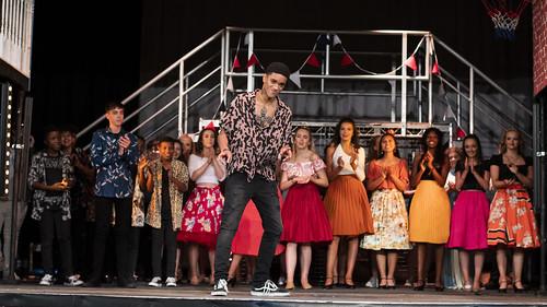 West Side Story Bedians (153)