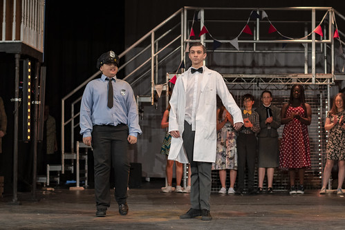 West Side Story Bedians (147)