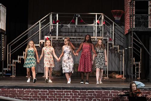 West Side Story Bedians (145)