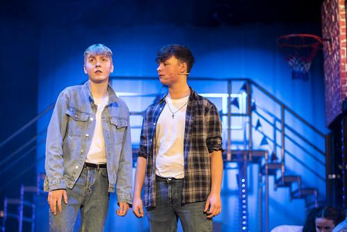 West Side Story Bedians (112)