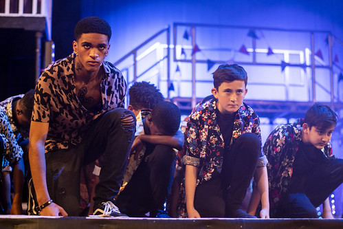 West Side Story Bedians (109)