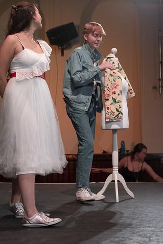West Side Story Bedians (103)
