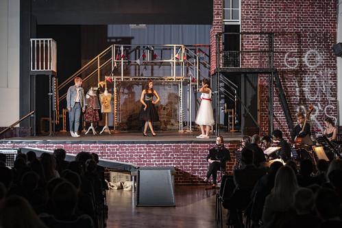 West Side Story Bedians (102)