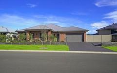 15 Collector Drive, Harrington Park NSW