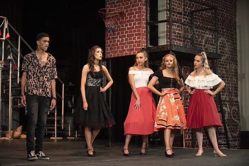 West Side Story Bedians (221)