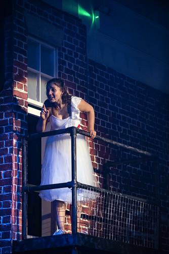 West Side Story Bedians (208)