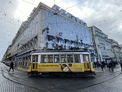 Lisbon, Portugal (Sharon Hahn Darlin) Tags: lisboa beirao olicordeportugal