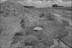 DSC_1593 (andy.sheppard) Tags: nikon d2x sigma24mmf18 norfolk exrafwestraynham runway controltower