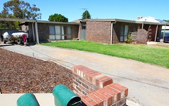 36 Sandwych Street, Wentworth NSW
