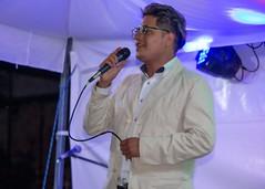 20 (GAD OTAVALO) Tags: municipio otavalo mario conejo alcaldia barrio la florida cantores populares talento otavaleña gestión sociál