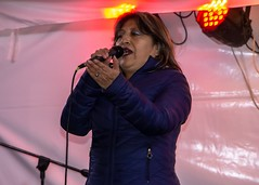 16 (GAD OTAVALO) Tags: municipio otavalo mario conejo alcaldia barrio la florida cantores populares talento otavaleña gestión sociál